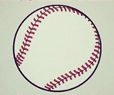 Baseball400