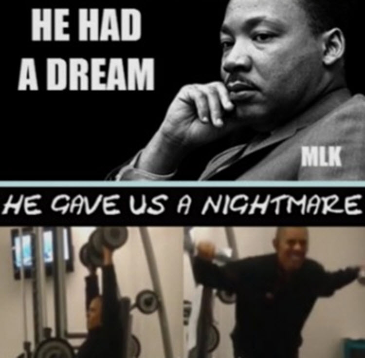 Mlk dream vs obama scheme 800