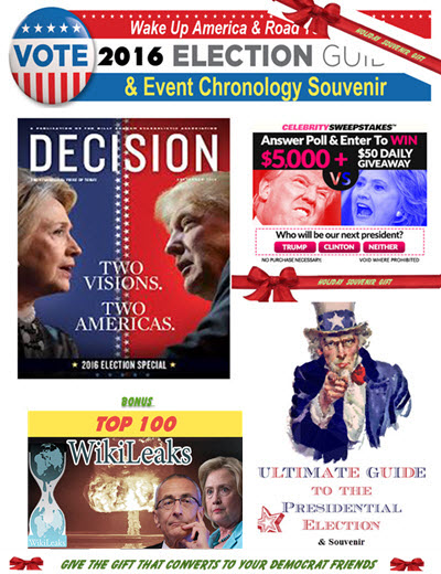 OFFICIAL COVER with bonuses and ribbon 500 W WIKILEAKS